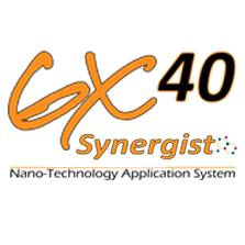 GX40 Synergist