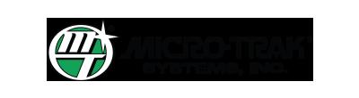 Micro-Trak