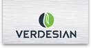 Verdesian Life Sciences